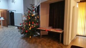 Weihnacht_2017_3
