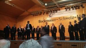 Bockenau 2_neu